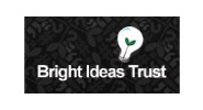 Bright Ideas Trust
