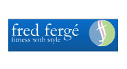 Fred Ferge Fitness